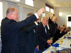 Top-table-toast