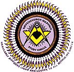 Links to the Southchurch Masonic Circle